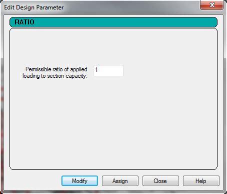 command pattern web api api code ask ratio command ram staad forum ram