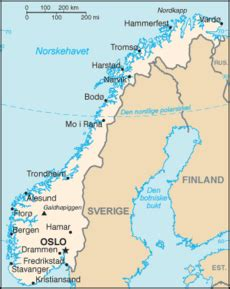 norway  wikipedia   encyclopedia  article    european country