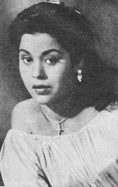 jamuna hindi film actress kumkum profile filmography