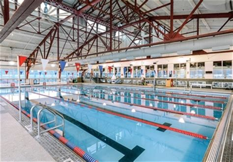 Chelsea Piers Gift Card - sports center chelsea piers nyc