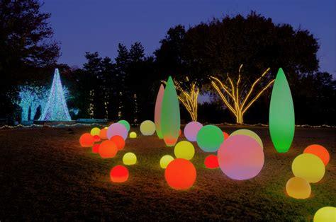 garden lights tickets on sale oct 1 8 encore atlanta