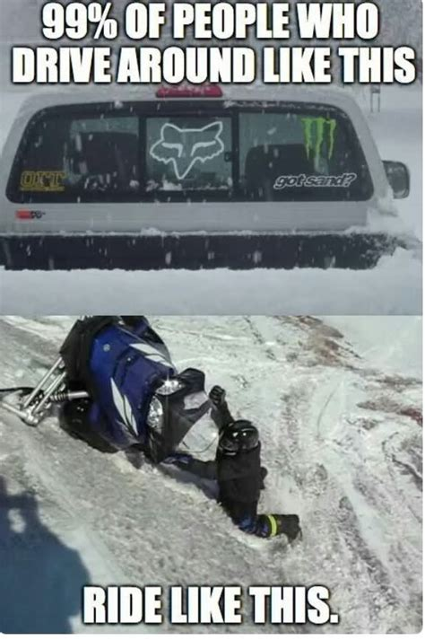 Snowmobile Memes - snowmobile memes 28 images rides arctic cat fxr