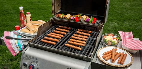 how to cook dogs on the grill how to grill dogs perfectly ready set eat