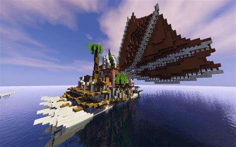 moana kakamora boat moana kakamora ships minecraft project