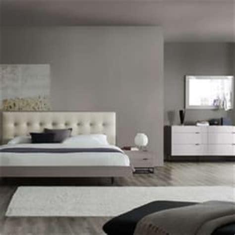 creative furniture store furniture stores 240 mill rd