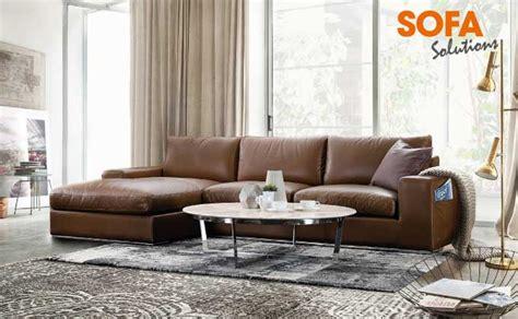 sb furniture sofa sb furniture sofa thecreativescientist