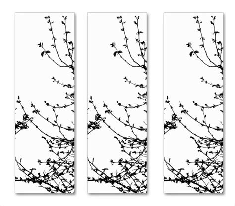 printable bookmarks black and white bookmark background designs black and white world of exle
