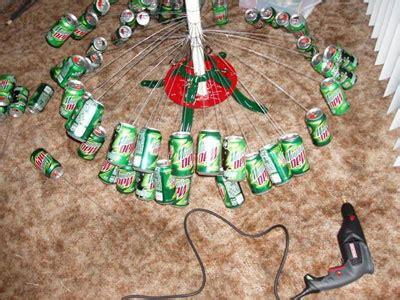com se realiza un ecosistema con materiales reciclados 193 rbol de navidad hecho con materiales reciclados