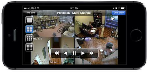 net cam netcam netcam overv 229 kning monitor 42 netcam