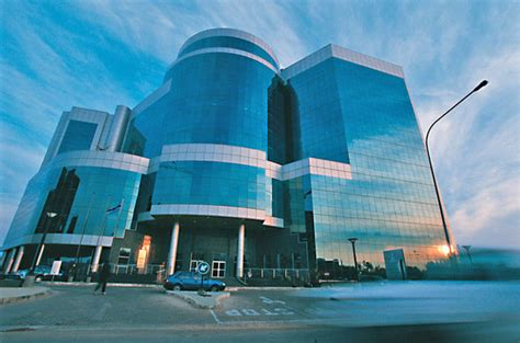 banks in botswana botswana facts country facts