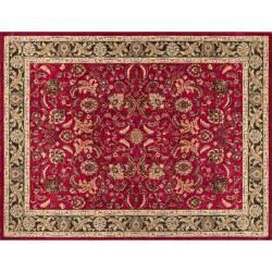 rug on top of carpet carpet cartoon images carpet vidalondon