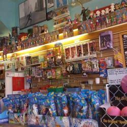 toy boat cafe toy boat dessert caf 233 199 foto s ijs frozen yogurt