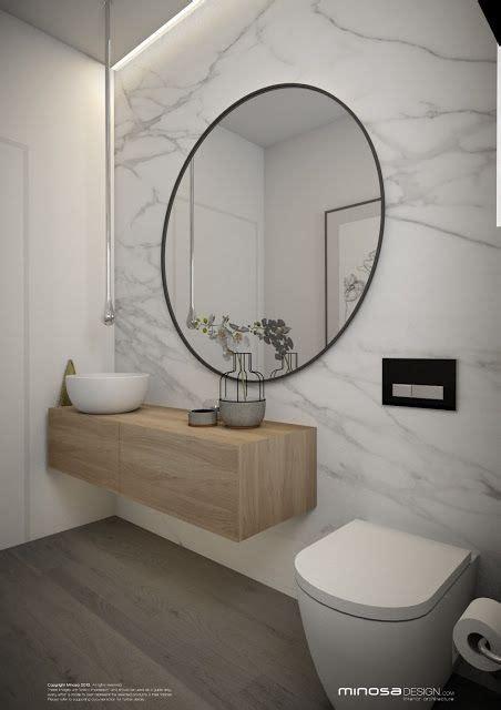 visitor pattern bad 25 best ideas about powder room design on pinterest