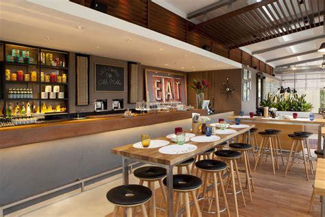 design cafe singapore caf 233 melba by designphase dba singapore 187 retail design blog