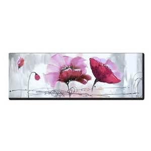 17 meilleures id 233 es 224 propos de peintures murales