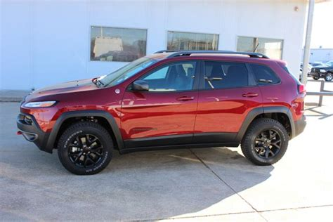 jeep factory rebates rebates and incentives 2015 jeep 4wd 4dr trailhawk