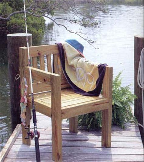 garden arm chair outdoor wood plans