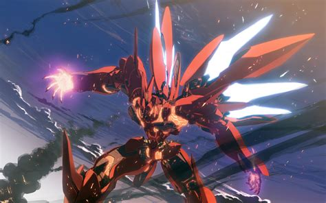 mobile suit gundam id 79732 abyss