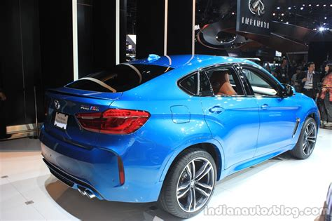 Front Door Blue by Bmw X2 To Launch In H2 2017 Start Road Testing This Month