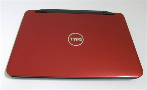 Laptop Dell I5 N4050 three a tech computer sales and services used laptop dell inspiron n4050 i5 rm 1085