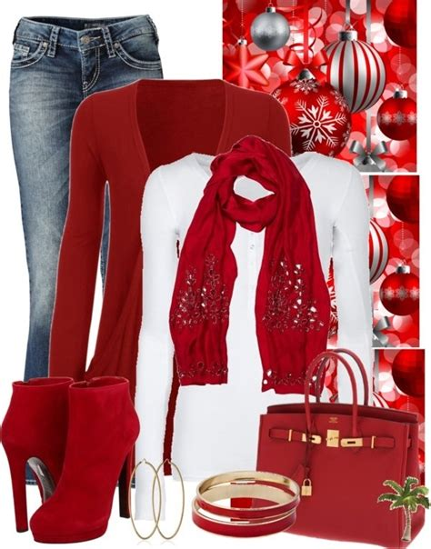 38 cute christmas outfits for girls christmas photos