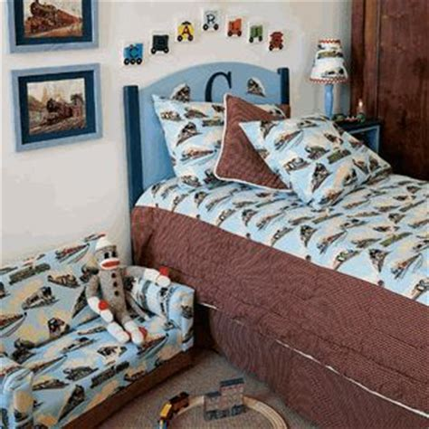 train themed bedroom train theme bedroom visit our store to see more vintage