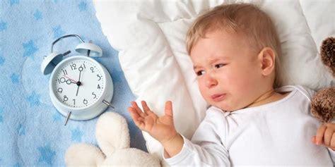 wann kommt milchschorf alles rund ums baby