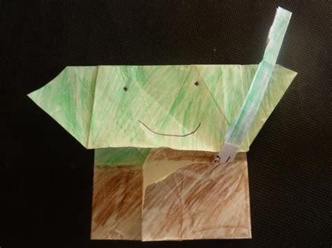 Origami Yoda Website - sf judoippons origami yoda origami yoda