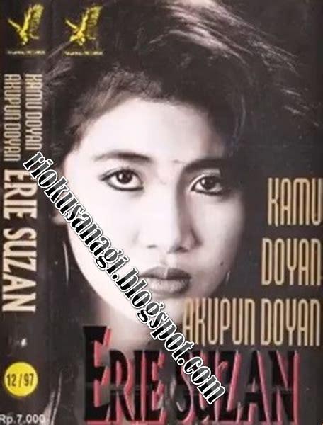 download mp3 dangdut erie suzan mp3 suem dangdut original erie suzan