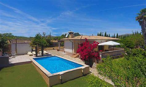 Finca Mieten Mallorca 6 Personen by 6 Personen Finca Mallorca Nordosten Mit Pool Mieten