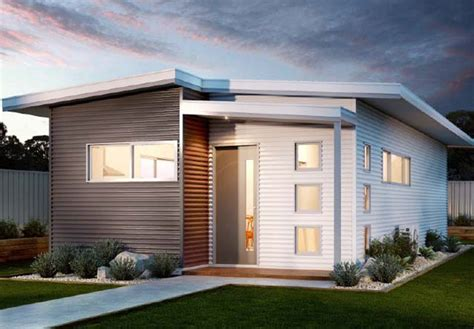 small mobile houses withal modular home prices pa