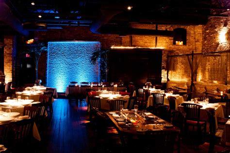 Chicken Root Vegetables - chakra restaurant celebrates bergen county s 201 restaurant week the artful diner