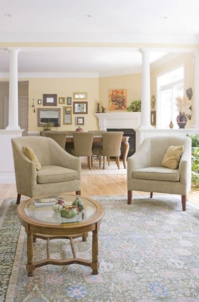 best carpet for family room best carpet choices for a busy family room
