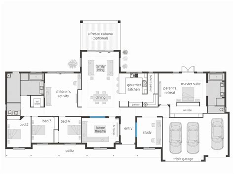 small vacation home floor plans small vacation house plans house plan 2017