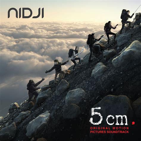 motivasi film 5 cm nidji release new video for rahasia hati music weekly asia