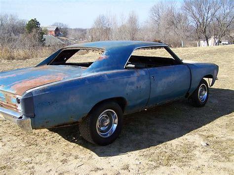 1969 camaro cowl tag decoder 1969 camaro cowl tag decoder autos weblog