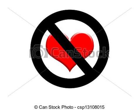 imagenes tatuajes amor prohibido clipart de amor prohibido se 241 al amor prohibido