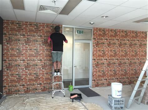 pattern making jobs gold coast commercial wallpapering brisbane gold coast
