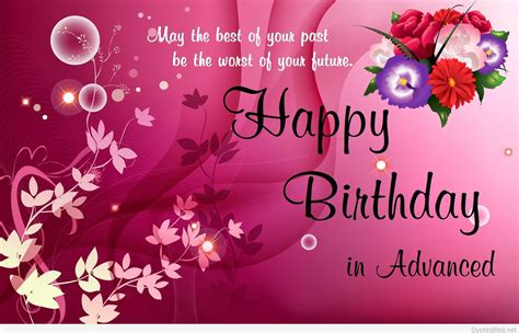 Last Person To Wish You Happy Birthday Top 20 Happy Birthday Quotes And Messages
