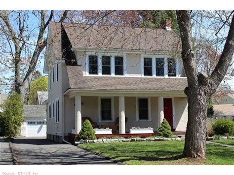 houses for sale in west hartford ct 17 best images about west hartford homes for sale on