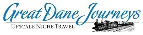 the niche travel approach 11 to extraordinary journeys books great dane journeys upscale niche travel