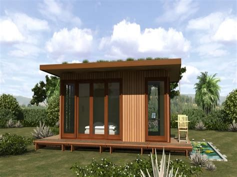 prefab small houses prefab tiny house kit kanga who north america s premier