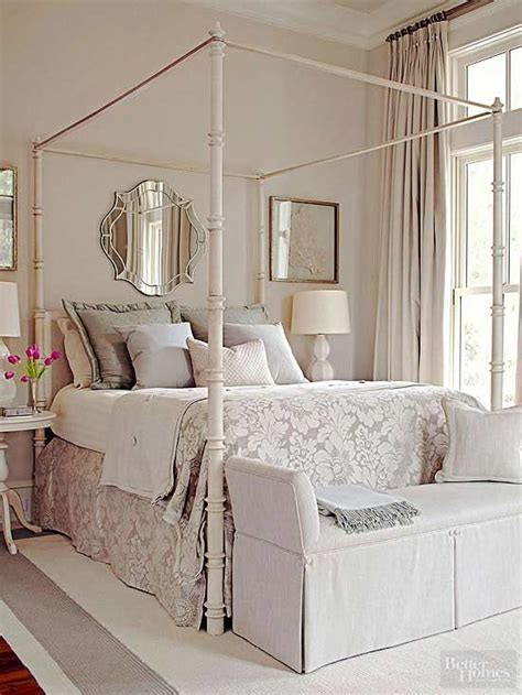 neutral colored bedrooms bedrooms neutral color scheme and calming bedroom colors