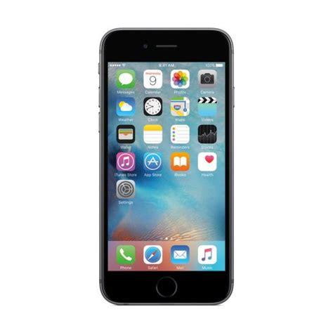 apple iphone 6s 128gb price philippines priceme