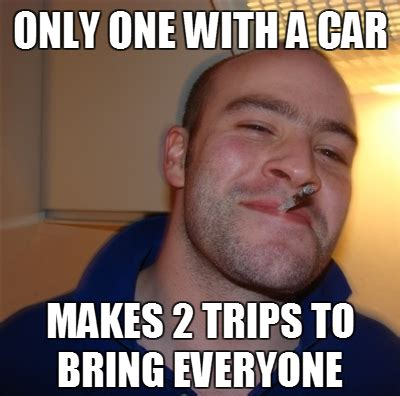 Guy Meme - good guy meme our top 10 favorite good guy greg memes
