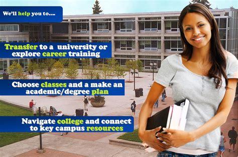 Bellevue College Calendar Academic Advising Bellevue College