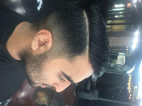 beautiful women s haircuts back view kids hair cuts beautiful women s haircuts back view kids hair cuts