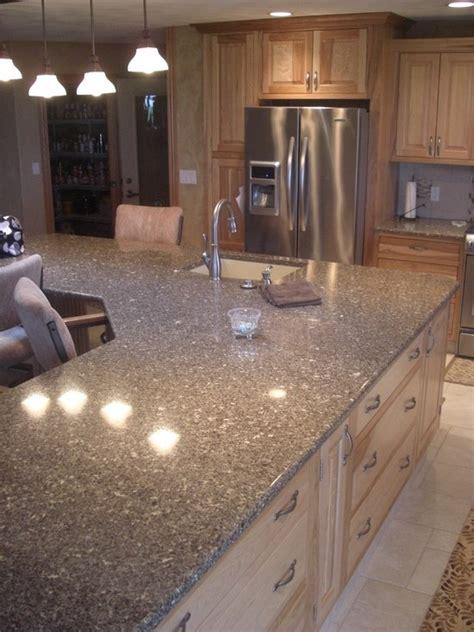 traditional kitchen countertops traditional kitchen cambria quartz countertop halstead