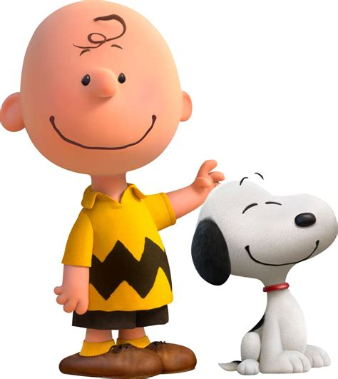 Peanuts Snoopy Baby Figure brown and snoopy by bradsnoopy97 on deviantart