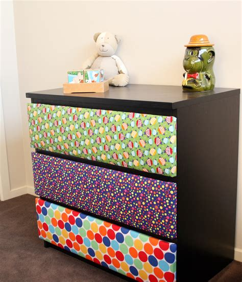 Flaxa Bed Hack by 10 Awesome Ikea Hacks For A Kid S Room